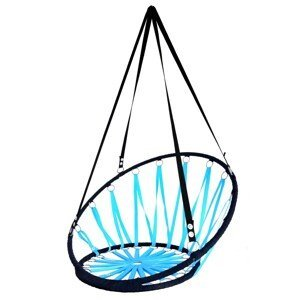 Zahradní houpačka Swing BlueGarden