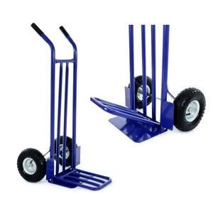 Rudl BlueGarden do 220 kg