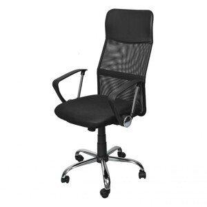 MODERNHOME Kancelářská židle Jana
