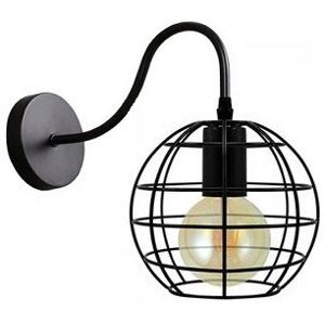TooLight Nástěnná lampa Odessa 180978C