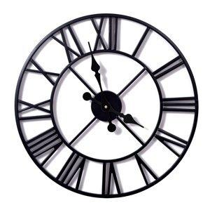 TZB Nástěnné hodiny Romain  50cm