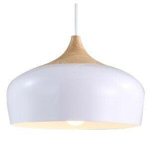 TooLight Stropní svítidlo BARI bílá