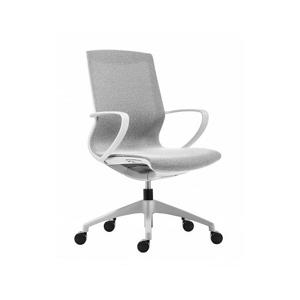 Kancelářské křeslo VISION Ivory Z91450040