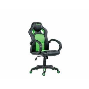 Herní židle VULTURE MEDIUM