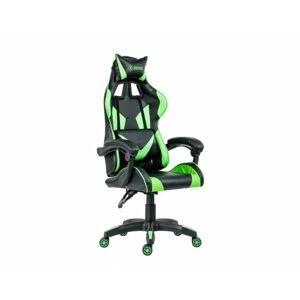 Herní židle VULTURE HIGH