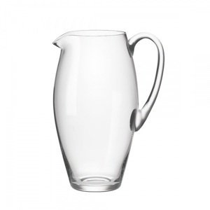 Rona Merida skleněný džbán 2,2 l