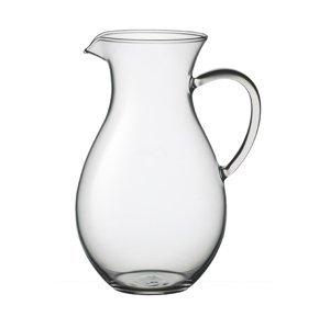 Simax Skleněný džbán z varného skla 1,5 l