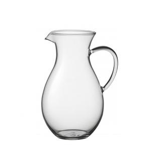 Simax Skleněný džbán z varného skla 1 l