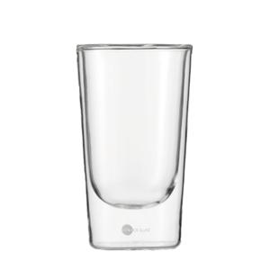 Jenaer Glas termo sklenice Hot´n cool XL 355 ml, 2 ks