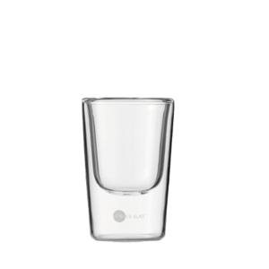 Jenaer Glas termo skleničky Hot´n Cool S 85 ml, 2 ks