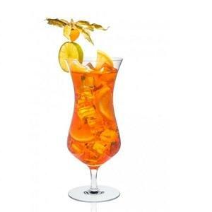 Rona HURRICANE sklenice na koktejly 530 ml, 6 ks