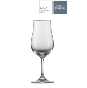 Schott Zwiesel WHISKY CLASSIC degustační sklenice 218 ml, 2 ks