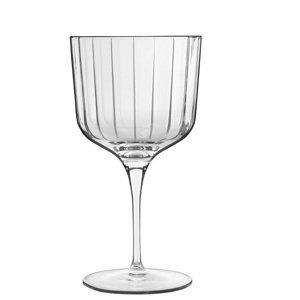 Luigi Bormioli BACH Gin tonic 600 ml, 4 ks