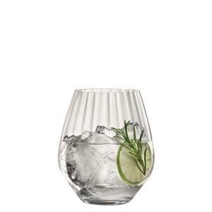 Spiegelau Sklenice na Gin Tonic 625 ml, 4 ks