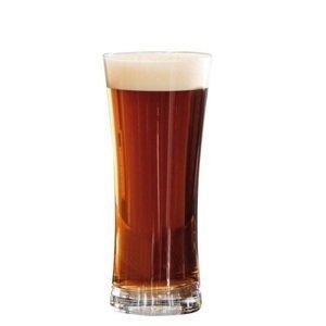 Schott Zwiesel Sklenice na pivo MY BEER 0,5 l, 2 ks