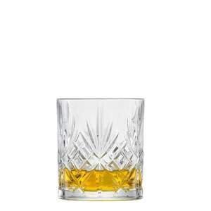 Schott Zwiesel SHOW sklenice old fasioned 334 ml, 6 ks