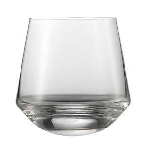 Schott Zwiesel Tančící párty sklenice 396 ml Balení: 6 ks v balení
