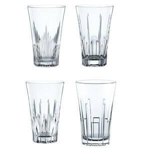 Nachtmann CLASSIX long drink 405 ml, 4 ks
