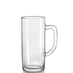 Sahm Pivní půllitr DONAU 0,5 l