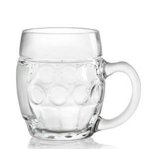 Stolzle Pivní půllitr TUBINGER 0,5 l Varianta: 1 ks