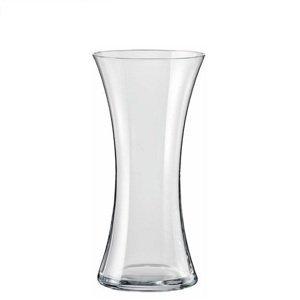 Crystalex Skleněná váza 300 mm