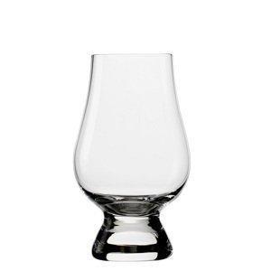 Degustační sklenice na whisky GLENCAIRN 190 ml Varianta: 1 ks