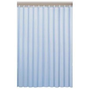 Aqualine 0201003 M modrý 180 x 180 cm