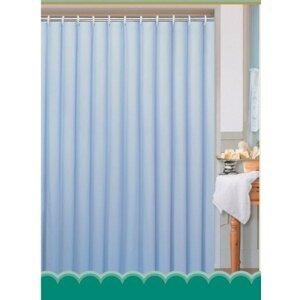 Závěs 180x200cm,100% polyester,jednobare 0201104M