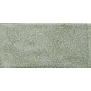 Dlažba Cir Key West sand 10x20 cm mat 1066505