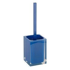 Wc štětka Bemeta VISTA modrá 120113316-102