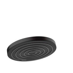 Hlavová sprcha Hansgrohe Pulsify matná černá 24141670