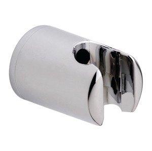Držák sprchové hlavice na stěnu Tesa SPAA, 40343-00000-00, samolepící
