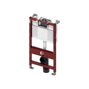 TECEprofil montážní prvek pro WC se splachovací nádržkou - 9300022