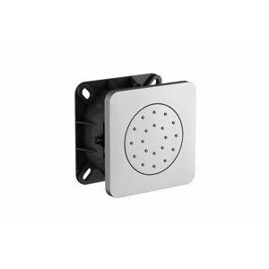 Boční sprcha Ravak Chrome 990.00 X07P346