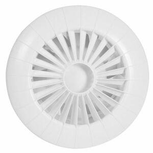 HACO Ventilátor stropní bílý AVPLUS100SB