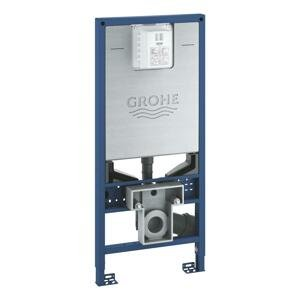 Modul pro WC Grohe Rapid SLX 39596000