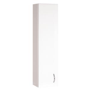Koupelnová skříňka nízká Keramia Pro 20x17,2 cm bílá PROH20