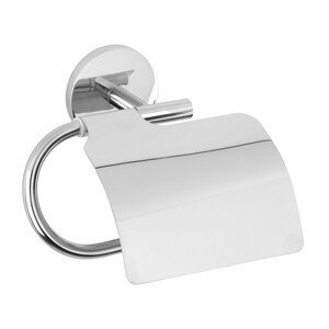 Držák toaletního papíru Multi Simple chrom SIM25