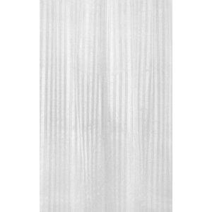 Aqualine polyester bílá ZP001 180 x 200 cm