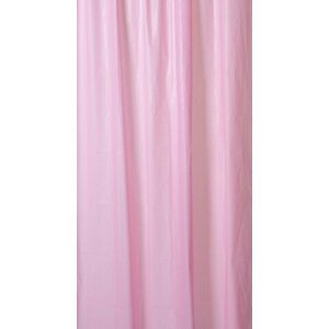 Aqualine růžový 180 x 200 cm