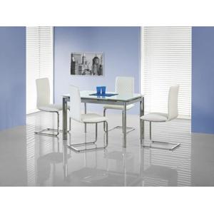 Jídelní stůl H414