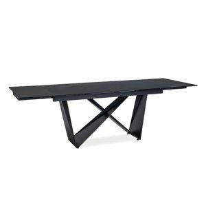 Luxusní jídelní stůl Castelli + rozklad