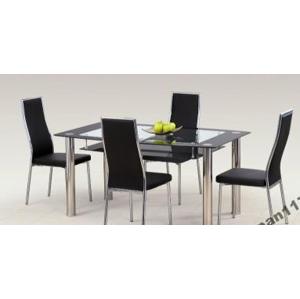 Jídelní stůl H45