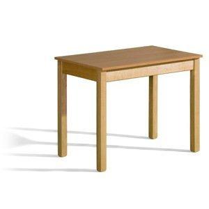 Jídelní stůl Max VI lamino :  Lagano