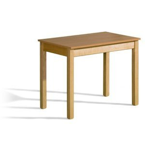 Jídelní stůl Max VI masiv :  Lagano