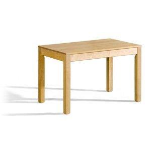 Jídelní stůl Max V lamino  :  Lagano