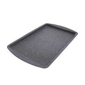 ORION domácí potřeby Plech kov/nepř. pov. GRANDE 50x30,5 cm