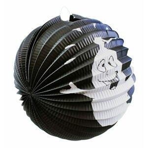 RAPPA Lampion duch, 25 cm - Halloween