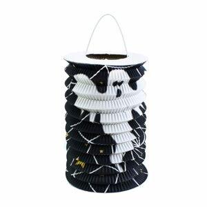 RAPPA Lampion duch, 15 cm - Halloween