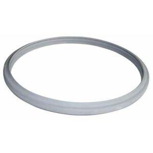 Fissler Těsnění poklice tlakových hrnců O 22 cm Vitavit® a Vitaquick®